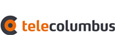 Tele Columbus Kabel