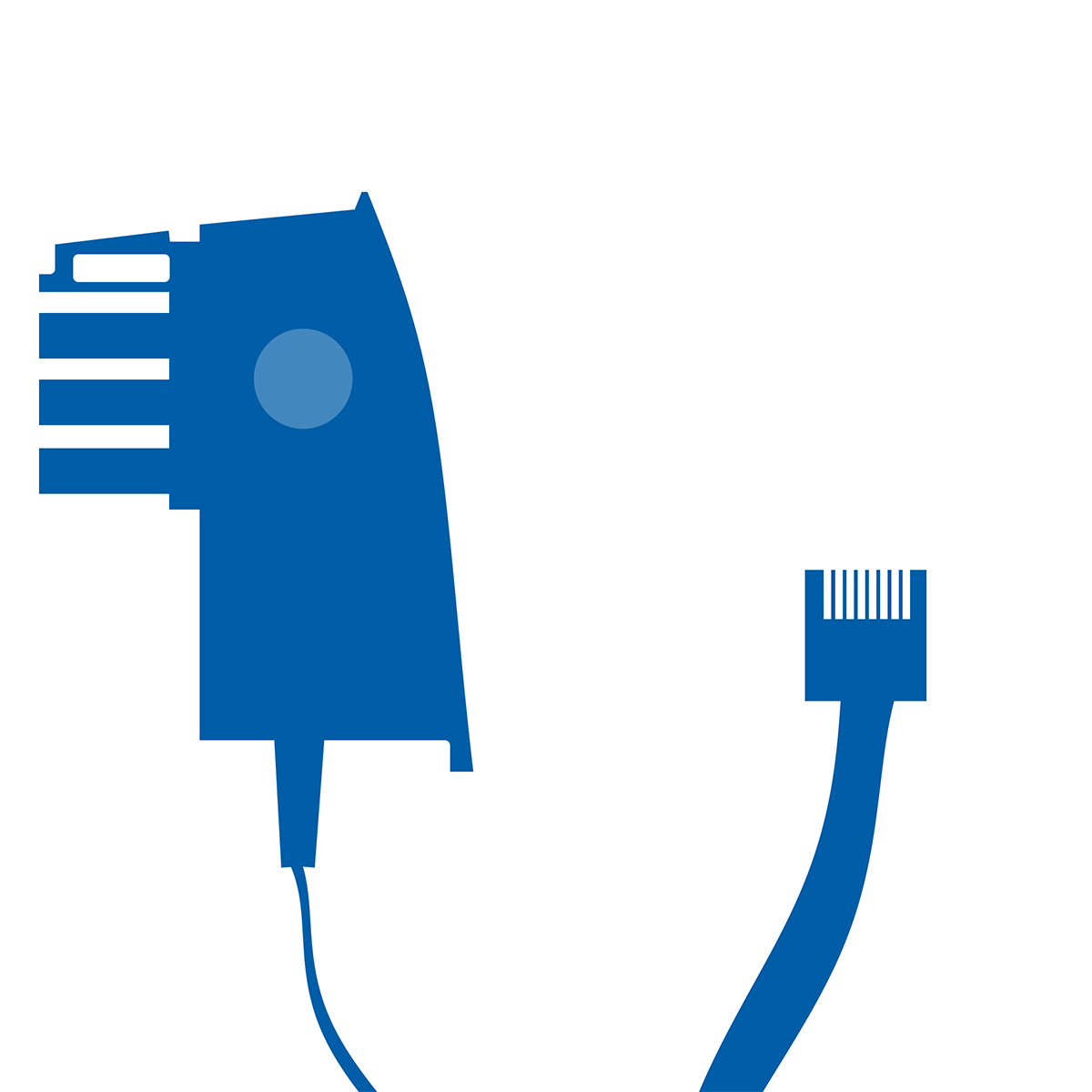 DSL Quick Guide: Internet in drei Schritten | CHECK24
