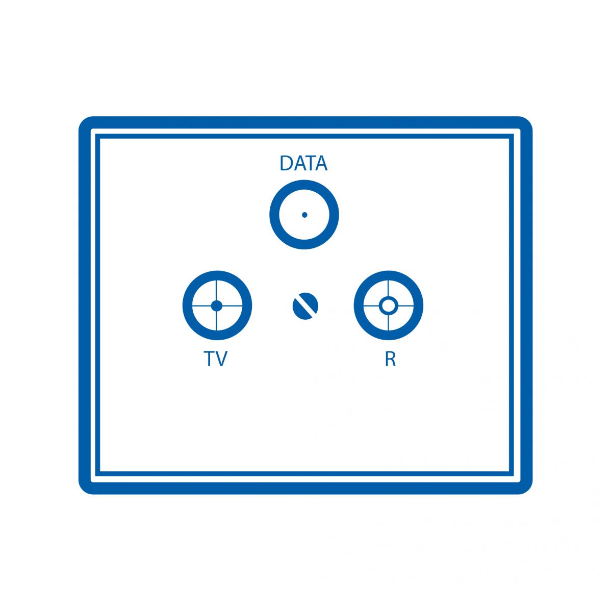 DSL, Kabel, Glasfaser: Technik erklärt | CHECK24
