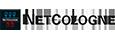 NetCologne (NetAachen)