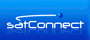 satConnect (skyDSL)
