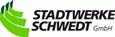 Stadtwerke Schwedt