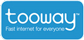 tooway (Sat Internet Services GmbH)