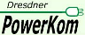 PowerKom