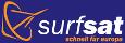 surfAN EDV GmbH (surfsat)