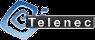 Telenec Telekommunikation Neustadt GmbH