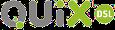 QUIX DSL (inexio Informationstechnologie und Telekommunikation KGaA)