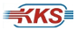 KKS Kabel-Kommunikations-Service GmbH