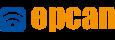 epcan GmbH
