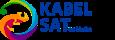 KabelSat