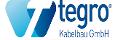 Tegro Kabelbau GmbH