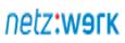netz:werk