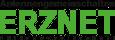 ErzNet.TV