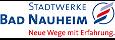 Stadtwerke Bad Nauheim