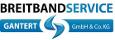 Breitbandservice Gantert