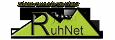 RuhNet