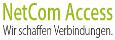 NetCom Access