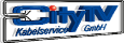 City-TV Kabelservice GmbH
