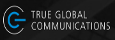 true global communications