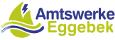 Amtswerke Eggebek