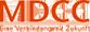 MDCC Magdeburg-City-Com