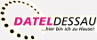DATELDESSAU (Daten- und Telekommunikations- GmbH Dessau)