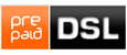 StarDSL (Pre Paid DSL)