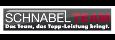 WMB Kabelservice