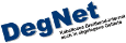 DegNet GmbH
