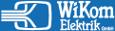 Wikom Elektrik GmbH (bernaunet)